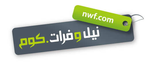 nwf.com logo