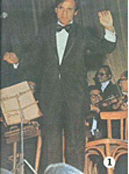 ديوان عبد الحليم حافظ 1