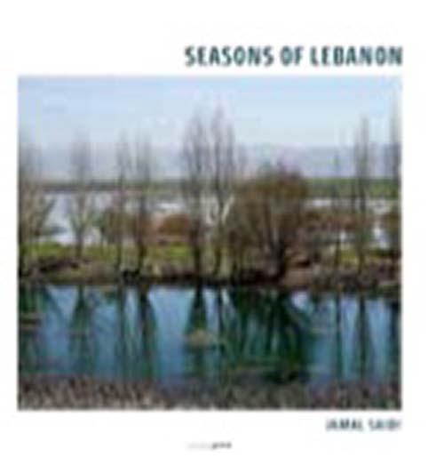 Seasons of Lebanon