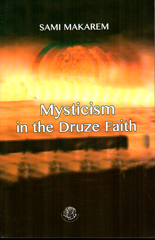 Mysticism in the Druze Faith