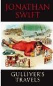 Gullivers Travels (Transatlantic Classics)