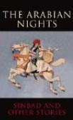 Tales of Arabian Nights (Tap Classics)