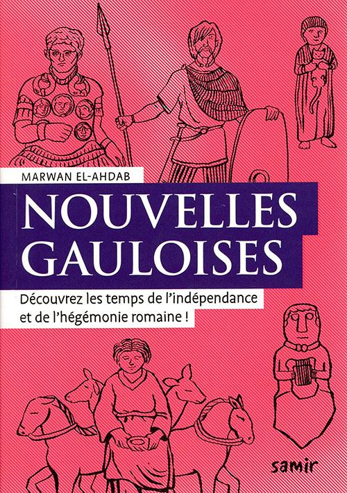 Nouvelles Gauloises