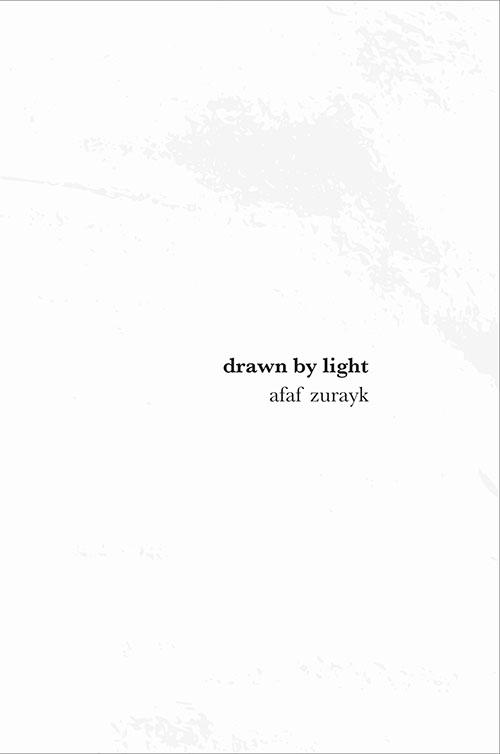 Drawn by light