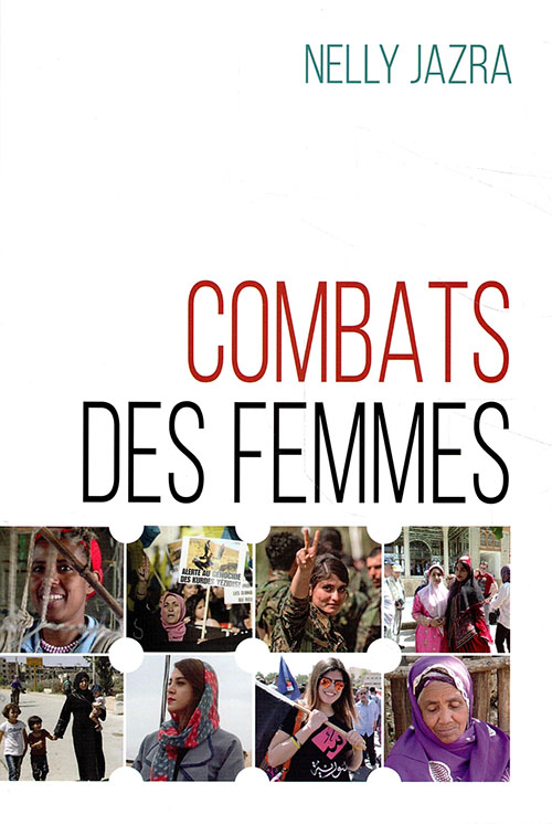 COMBATS DES FEMMES