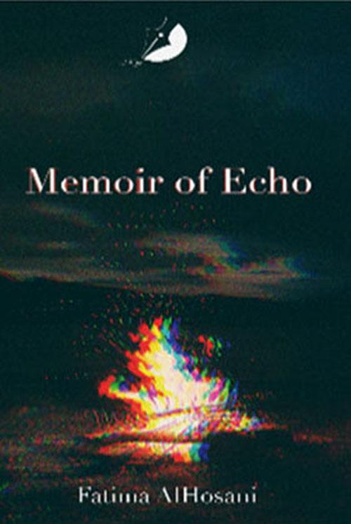 memoir of Echo