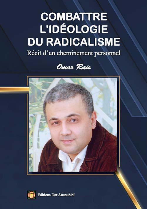 Combattre l'idéologie du Radicalisme